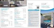 Wellness Preisliste.pdf - Bluesun Hotel Soline