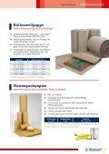 Papier & Pappen - Seite 3