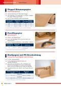 Papier & Pappen - Seite 4