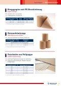 Papier & Pappen - Seite 5