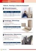 Papier & Pappen - Seite 6