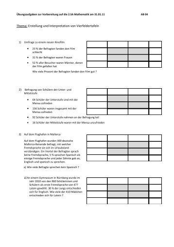 Lehrer Materialien für einen gelungenen Schulanfang zum downloaden Arbeitsblätter & Materialien für den Einsatz im Unterricht (Download).
