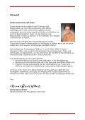 Frauenmesse 2006 - Seite 5