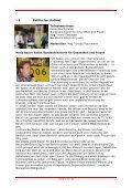 Frauenmesse 2006 - Seite 7
