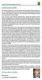 Ökokatalog 2013 - Bayerische Futtersaatbau GmbH - Seite 2