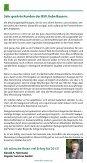Ökokatalog 2013 - Bayerische Futtersaatbau GmbH - Seite 3
