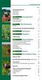 Ökokatalog 2013 - Bayerische Futtersaatbau GmbH - Seite 5