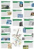 Geschichtlicher Rundgang Buttenhausen - in der Stadt Münsingen - Seite 2