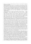 Predigt über 5. Mose 4, 5 – 20 (10. Sonntag nach Trinitatis ... - Page 2