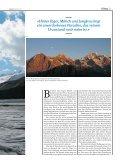 Es ist das grösste unbewohnte Gebiet der Schweiz und eine ... - Seite 2