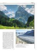 Es ist das grösste unbewohnte Gebiet der Schweiz und eine ... - Seite 4
