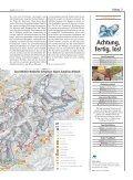 Es ist das grösste unbewohnte Gebiet der Schweiz und eine ... - Seite 6