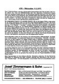 echo-1978-01 - ACM Automobilclub München von 1903 e. V. - Page 3
