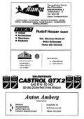 echo-1978-01 - ACM Automobilclub München von 1903 e. V. - Page 4