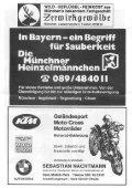 echo-1978-01 - ACM Automobilclub München von 1903 e. V. - Page 6