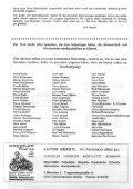 echo-1978-01 - ACM Automobilclub München von 1903 e. V. - Page 7