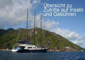 Untitled - Seychelles Tourism Board