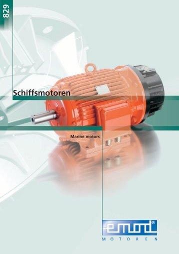 PDF, 2.03 MB - Emod Motoren GmbH