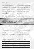 PDF, 2.03 MB - Emod Motoren GmbH - Page 4