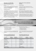 PDF, 2.03 MB - Emod Motoren GmbH - Page 5
