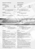 PDF, 2.03 MB - Emod Motoren GmbH - Page 6