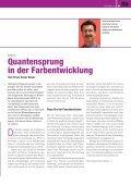 Energetische Sanierung durch Wärmedämmung Energetische Sanierung ... - Seite 3