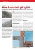 Energetische Sanierung durch Wärmedämmung Energetische Sanierung ... - Seite 4