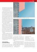 Energetische Sanierung durch Wärmedämmung Energetische Sanierung ... - Seite 5