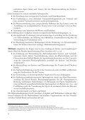 ExpertInnenvorschlag - Sportministerium - Page 6