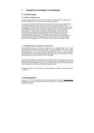 Kapitel 7_Gesetzliche Grundlagen Impfungen - Universität Bern