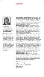 Programmheft 2013 | 2014 als pdf-Datei - Kath.de