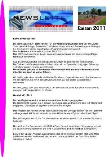 Brief Saison 2011 korrigiert[1]