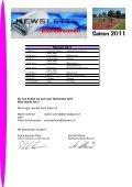 Brief Saison 2011 korrigiert[1] - Page 3