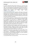 [Type text] [Type text] [Type text] - nextdoc - Seite 3