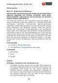 [Type text] [Type text] [Type text] - nextdoc - Seite 5