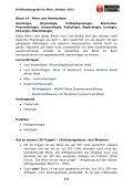 [Type text] [Type text] [Type text] - nextdoc - Seite 7