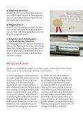 Info für Erfinder herunterladen - Seite 7