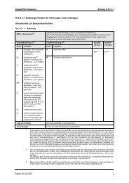 A2_kodes_haltungen.pdf - Arbeitshilfen Abwasser