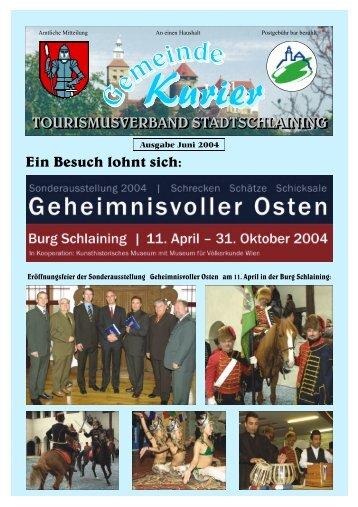 klontur tourismusverband stadtschlaining ideas for world book day teachers