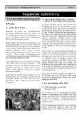 TOURISMUSVERBAND STADTSCHLAINING - Seite 3