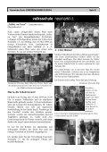 TOURISMUSVERBAND STADTSCHLAINING - Seite 5