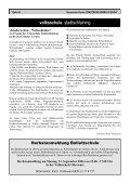 TOURISMUSVERBAND STADTSCHLAINING - Seite 6