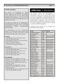 TOURISMUSVERBAND STADTSCHLAINING - Seite 7