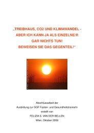 Abschlussarbeit_Van der Bellen.pdf - GGF