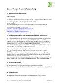 Announcement 2013 Inspector Training Course - Erca - Seite 4