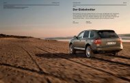 Download PDF / 395 KB - Porsche