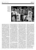 Die Vergangenheit ruht nicht - woxx - Seite 2