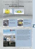 Diamanttrennen und -schleifen - Bosch Elektrowerkzeuge - Seite 5