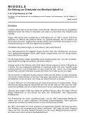 Ortschronik von Middels - Gut-Ziel.de - Seite 7
