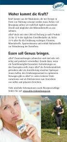 Zusatznahrung Produktinfo fuer Konsumenten ... - RCS Pro GmbH - Seite 4